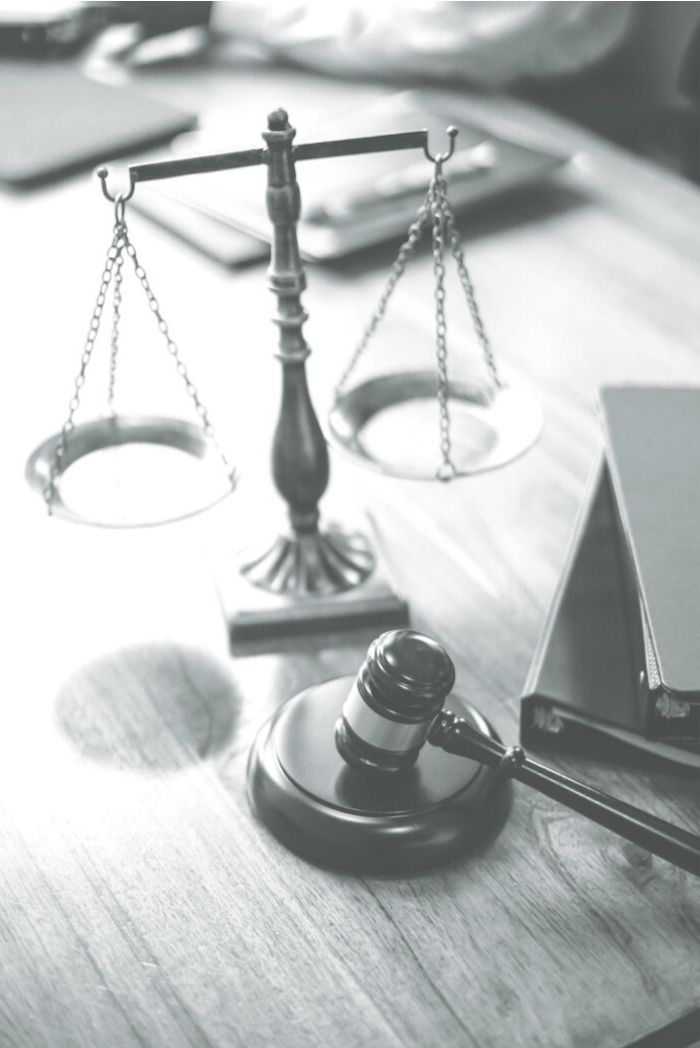 rechtschutzversicherung, beispiel, kosten, tipp